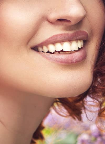 Airflow Tooth Polishing - Newmarket Road Dental Clinic