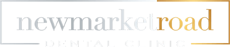 newmarketroad dental clinic logo