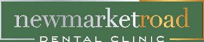 newmarketroad dental clinic logo